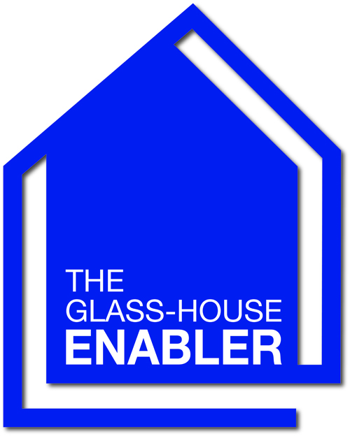 The Glass-House Community Led Design