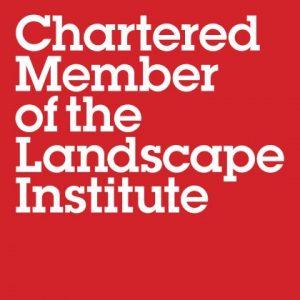 Landscape Institute member